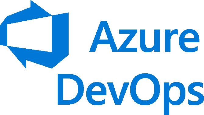 azure-devops-2