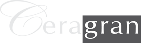 ceragran_logo