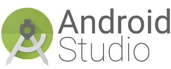 android-studio-images