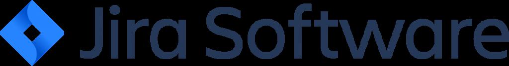jira-software-logo