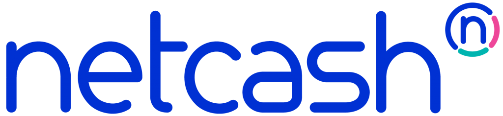 netcash-logo