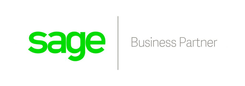 sage-businesspartner-logo1