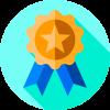 013-medal