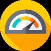 013-speedometer