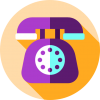 031-telephone