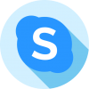 032-skype