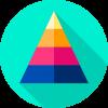 038-pyramid