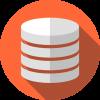 047-database